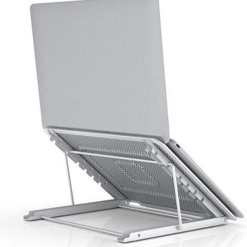 Giá đỡ laptop N04