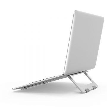 Giá đỡ laptop N01